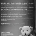 teddy_A6_postkarte_300dpi